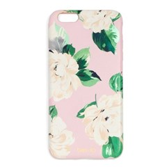iphone 6/s plus case, lady of leisure