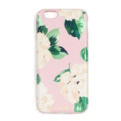 iphone 6/s case, lady of leisure
