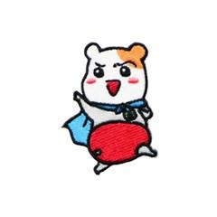 와펜 - 에비츄맨2
