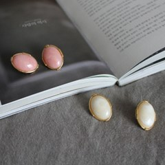 [vintage] manuel earring