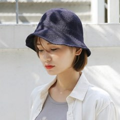 daily wire bucket hat