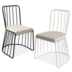 jaime chair(제이미 체어)