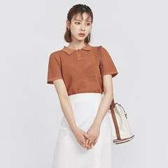 hole see-through collar knit_(625040)