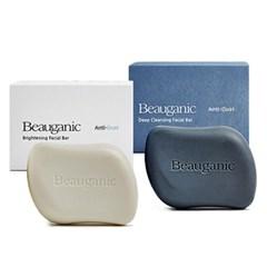 beauganic