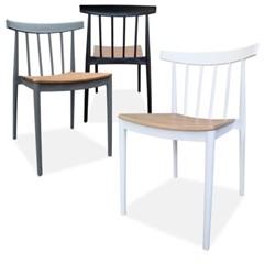 topher chair(토퍼 체어)