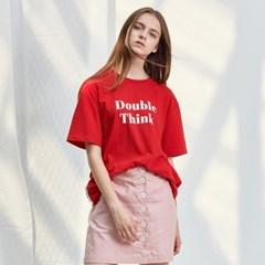 D THINK TSHIRTS_RE