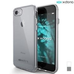 X-doria엑스도리아 클리어 뷰 아이폰7플러스 케이스_(883998)