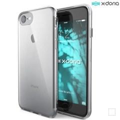 X-doria엑스도리아 젤 자켓 아이폰7 케이스_(883995)
