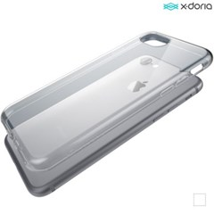 X-doria엑스도리아 젤 자켓 아이폰7플러스 케이스_(883994)