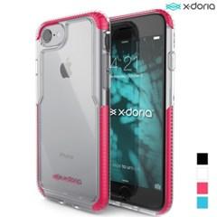 X-doria엑스도리아 임팩트프로 아이폰7 케이스_(883993)