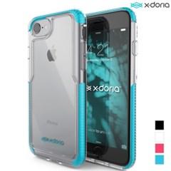 X-doria엑스도리아 임팩트프로 아이폰7플러스 케이스_(883992)