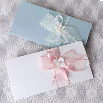 [봉투] 러블리 봉투
