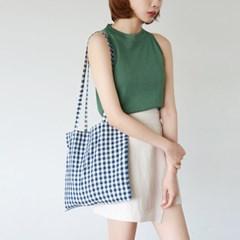 Color check eco-bag