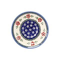 [폴란드그릇 WZ]202/07601 소서 15cm_(12619987)