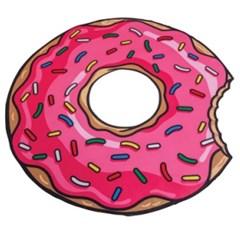 도넛 비치 블랭킷 & 타월 (BMBT-DO)