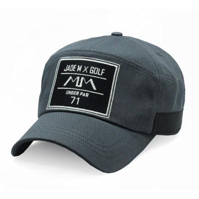 [제이드엠] jade GFS-G