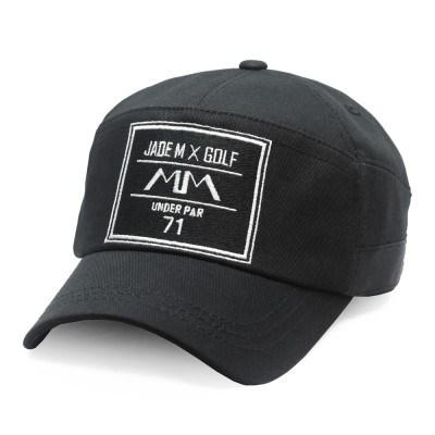 [제이드엠] jade GFS-B