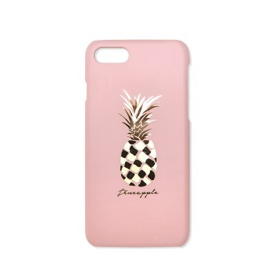Pineapple / Pink