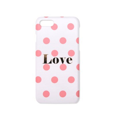 LOVE_dot / Pink