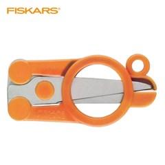 피스카스 클래식 폴딩가위 11cm_(950593)