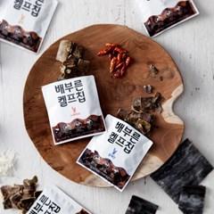 [텐바이텐] 배부른 켈프칩 특가로 골라담기