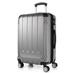 [스크래치] 더블렌 TSA 24형 확장형 여행가방(8113)_(902382560)