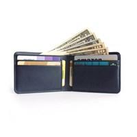 [스크레치 상품] 피트 히든카드 지갑 002
