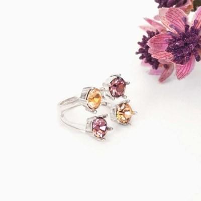 4int ring
