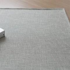 [바이빔]풀오버 면 러그[150x200]-대형