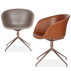 rommel chair(롬멜 체어)