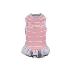 (ops) Aenbi (앤비) ops, Pink