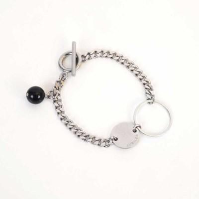 B.B bracelet