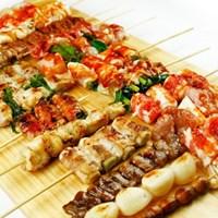 foodjang
