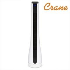 크레인 타워팬 CRANE TOWER FAN_(1355756)