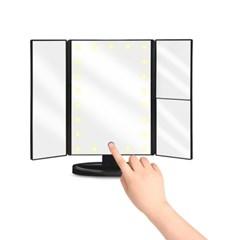 [ELF]LED-21 스마트 LED 거울