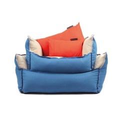[monchouchou] Dreamdog Cushion