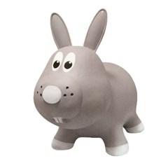 [팜 호퍼스] FARM HOPPERS - Rabbit(토끼)_(959069)
