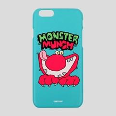[어프어프]Monster-mint