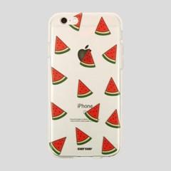 Water melon-(젤리)
