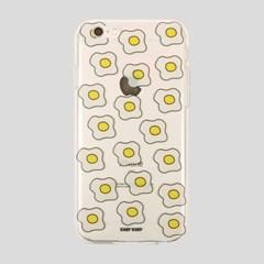 Egg fry-(젤리)