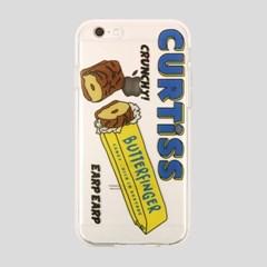 Curtiss-(젤리)