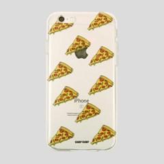 Slice pizz-(젤리)