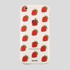Straw berry-(젤리)