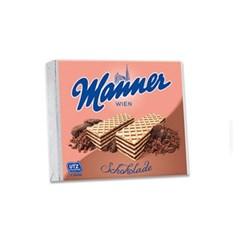 크리스피웨이퍼(초콜릿)