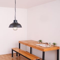 boaz 커맨드 식탁등 팬던트 LED 카페 인테리어 조명