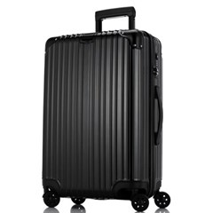 토부그 TBG426 블랙 28형 수화물용 캐리어 여행가방
