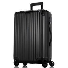 토부그 TBG426 블랙 24형 수화물용 캐리어 여행가방