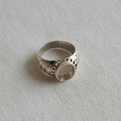 Vintage Mini Ring