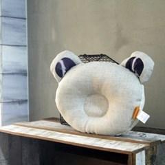 [슈톨렌] 곰돌이 짱구베개