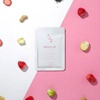밀스 3.0 하프 파우치형 5종 (200kcal)